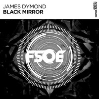 James Dymond - Black Mirror