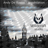 Andy De Baeke - Annihilation