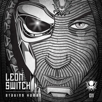 Leon Switch - Staying Human