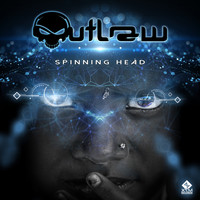 Outlaw - Spinning Head