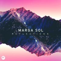Marga Sol - Reflections