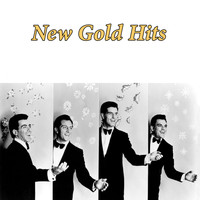 The Four Seasons - New Gold Hits