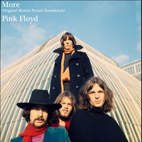 Pink Floyd - More (Original Motion Picture Soundtrack)