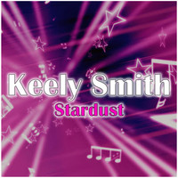 Keely Smith - Stardust
