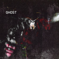 Ghost - Hyped