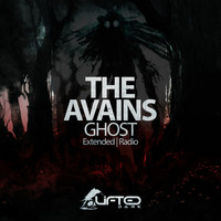 The Avains - Ghost