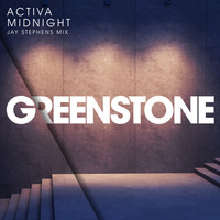 Activa - Midnight (Jay Stephens Remix)