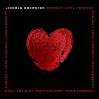 Lincoln Brewster - Move