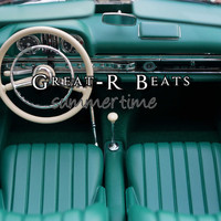 Great-R Beats / - Summertime
