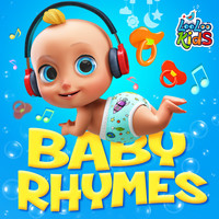 LooLoo Kids - Baby Rhymes