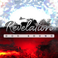 Revelation - God Sound (Explicit)