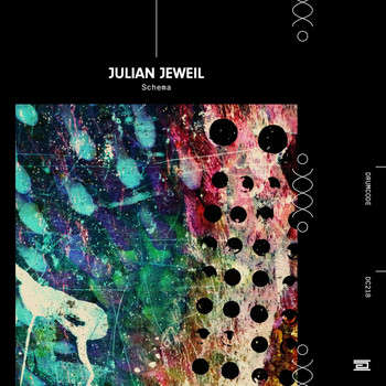Julian Jeweil - Schema