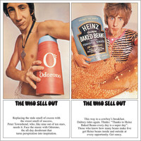 The Who - The Who Sell Out (Super Deluxe)
