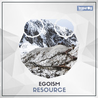 Egoism - Resource