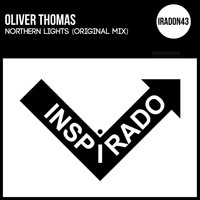 Oliver Thomas - Northern Lights