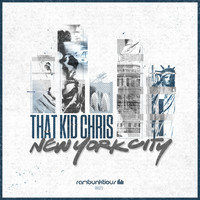 That Kid Chris - New York City
