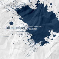 Butane - Little Helpers Mixed, Vol. 2