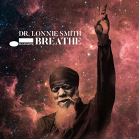 Dr. Lonnie Smith - Sunshine Superman
