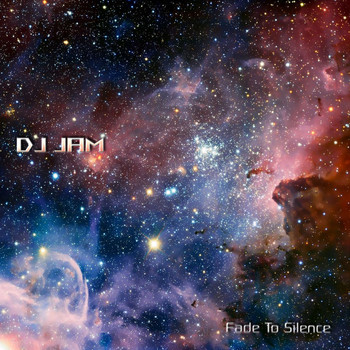 DJ Jam - Fade to Silence (Original Mix)