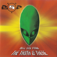 Bell Size Park - The Truth is There (Remastered)