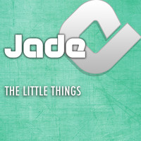Jade - The Little Things