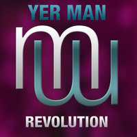 Yer Man - Revolution
