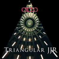 Triangular JJR / - Ciclo