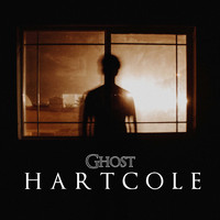 HARTCOLE / - Ghost