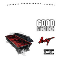Dirty - Good Intentions (Explicit)