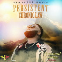 Chronic Law - Persistent