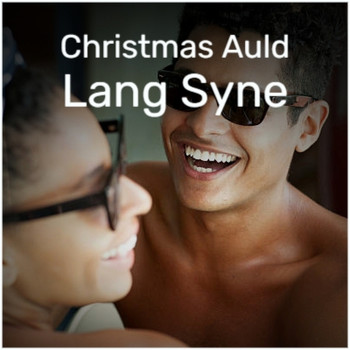 Various Artist - Christmas Auld Lang Syne