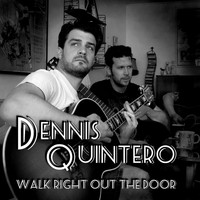 Quint, Chief & Hooper - Walk Right Out The Door