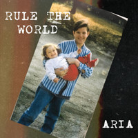 Aria - Rule the World