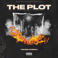 Young Cheech - The Plot (Explicit)