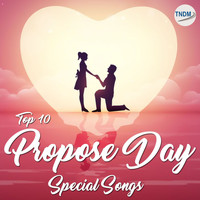 Asha Bhosle, Kishore Kumar - Top 10 Propose Day Special Songs