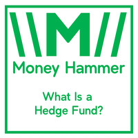 Money Hammer - What Is a Hedge Fund?