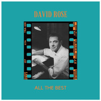 David Rose - All the Best