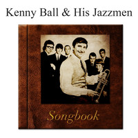 Kenny Ball And His Jazzmen - The Kenny Ball and His Jazzmen Songbook