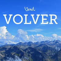 Scout - Volver