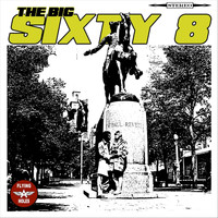 The Flying A Holes - (The Big) Sixty Eight