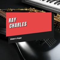 Ray Charles - Sinner's Prayer