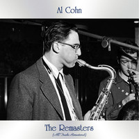 Al Cohn - The Remasters (All Tracks Remastered)