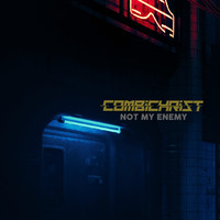 Combichrist - Not My Enemy (Explicit)