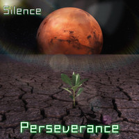 Silence - Perseverance