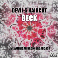 Beck - Devil's Haircut (Live)
