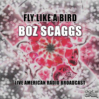 Boz Scaggs - Fly Like A Bird (Live)