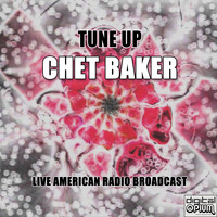 Chet Baker - Tune up (Live)