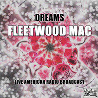 Fleetwood Mac - Dreams (Live)