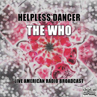 The Who - Helpless Dancer (Live)