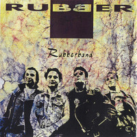 Rubber - Rubberband